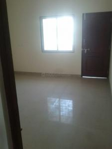 Gallery Cover Image of 1000 Sq.ft 2 BHK Independent House for buy in Tandulwadi for 2500000