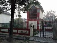 Building Image of 2367 Sq.ft 2 BHK Independent House for buy in Sigma IV Greater Noida for 6900000