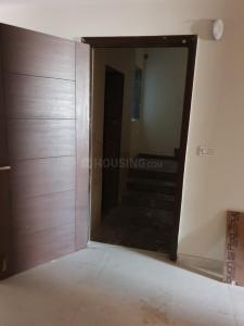 Gallery Cover Image of 1820 Sq.ft 3 BHK Independent Floor for buy in Krishna Signature Floors, Sector 42 for 6875000