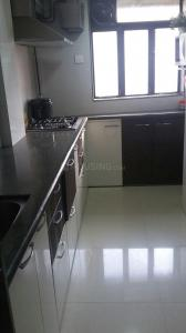 Gallery Cover Image of 1250 Sq.ft 3 BHK Apartment for buy in Chembur for 20000000