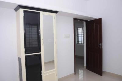 Gallery Cover Image of 1903 Sq.ft 3 BHK Independent House for buy in Nurani for 4750000
