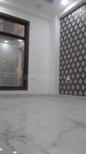 Gallery Cover Image of 610 Sq.ft 2 BHK Apartment for buy in Noida Extension for 2145000