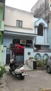 Gallery Cover Image of 2400 Sq.ft 2 BHK Independent House for buy in Sector 31 for 7500000