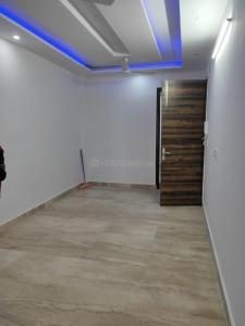 Gallery Cover Image of 800 Sq.ft 2 BHK Independent House for rent in Paschim Vihar for 21000