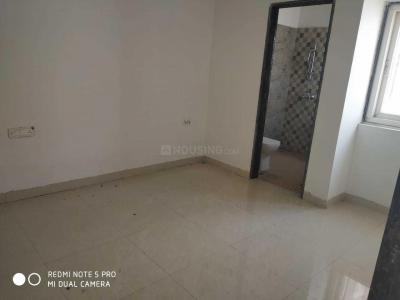 Gallery Cover Image of 900 Sq.ft 2 BHK Villa for buy in Goda Vihar for 2500000