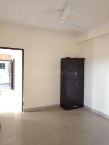 Gallery Cover Image of 1000 Sq.ft 2 BHK Apartment for rent in Gwal Pahari for 10000