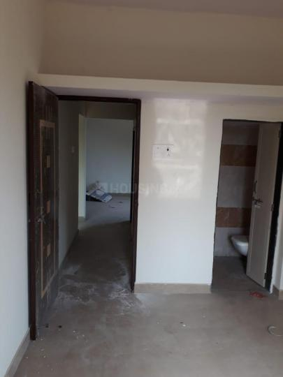 Hall Image of PG 7134217 Moshi in Moshi