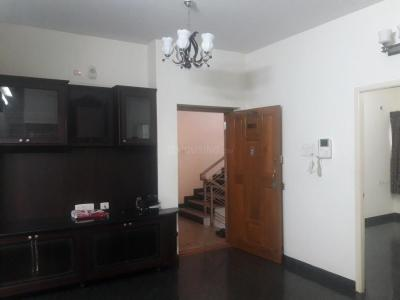 Gallery Cover Image of 1750 Sq.ft 3 BHK Apartment for buy in T Nagar for 22700000
