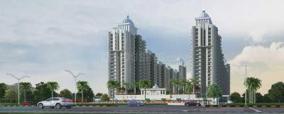Gallery Cover Image of 1160 Sq.ft 2 BHK Apartment for buy in Gulshan Botnia, Sector 144 for 5220000