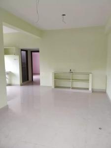 Gallery Cover Image of 1120 Sq.ft 2 BHK Apartment for buy in Gajularamaram for 4000000