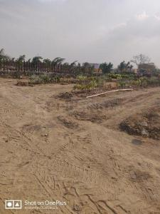 Gallery Cover Image of  Sq.ft Residential Plot for buy in Nandigama for 4300000