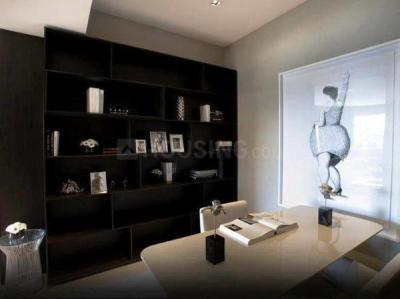 Living Room Image of 3097 Sq.ft 4 BHK Apartment for buy in Shreemukh Namitha 360 Life, Kothaguda for 25000000
