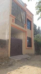 Gallery Cover Image of 800 Sq.ft 1 RK Independent House for buy in Nagwa Lanka for 6000000