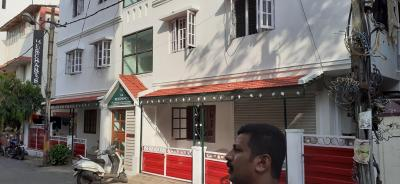 Gallery Cover Image of 8000 Sq.ft 10 BHK Independent House for buy in Koramangala for 50000000