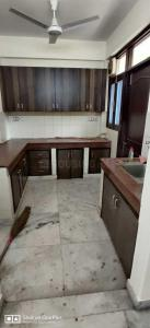 Gallery Cover Image of 1800 Sq.ft 3 BHK Apartment for buy in CGHS Aimo Apartments, Sector 22 Dwarka for 15000000