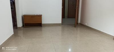 Gallery Cover Image of 742 Sq.ft 1 BHK Apartment for rent in Eco ParkHousing, Andheri East for 28000