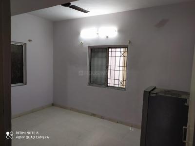 Bedroom Image of PG 7319179 Rahatani in Rahatani