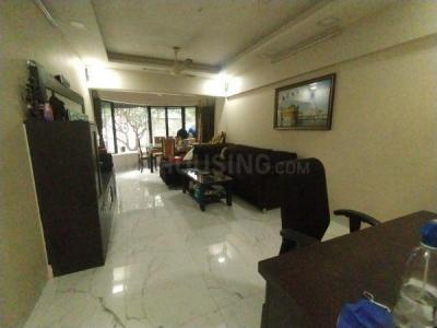 Gallery Cover Image of 1050 Sq.ft 2 BHK Apartment for buy in Santacruz West for 32500000