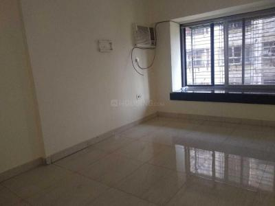 Gallery Cover Image of 512 Sq.ft 1 BHK Apartment for rent in Andheri West for 37500