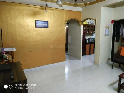 Gallery Cover Image of 850 Sq.ft 2 BHK Apartment for buy in Greater Khanda for 7000000