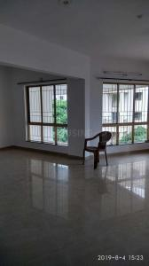 Gallery Cover Image of 2800 Sq.ft 5 BHK Apartment for rent in Bavdhan for 40000