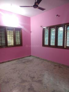 Gallery Cover Image of 950 Sq.ft 2 BHK Independent House for rent in Kalkere for 13000