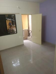 Gallery Cover Image of 600 Sq.ft 1 BHK Apartment for buy in Wakad for 4000000