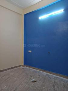 Gallery Cover Image of 1550 Sq.ft 3 BHK Independent House for buy in Bamheta Village for 3900000