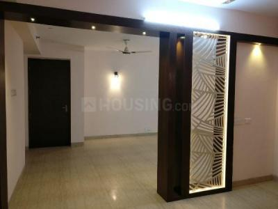Gallery Cover Image of 2435 Sq.ft 4 BHK Apartment for rent in Sector 100 for 34000