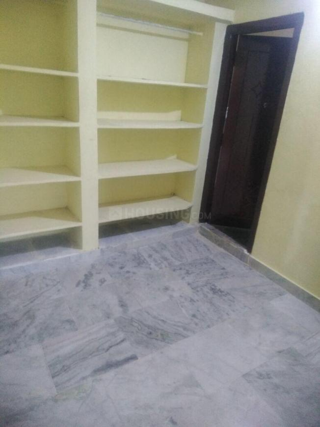 Bedroom Image of 800 Sq.ft 2 BHK Independent House for rent in Nanakram Guda for 15000