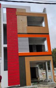 Gallery Cover Image of 2280 Sq.ft 5 BHK Independent House for buy in Krishnarajapura for 9700000