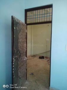 Gallery Cover Image of 500 Sq.ft 1 BHK Independent House for buy in Chipiyana Buzurg for 1450000
