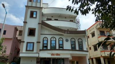 Gallery Cover Image of 230 Sq.ft 1 RK Apartment for rent in Chinchwad for 7000