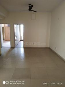 Gallery Cover Image of 1198 Sq.ft 2 BHK Apartment for rent in Jaipuria Sunrise Greens Premium, Ahinsa Khand for 13000