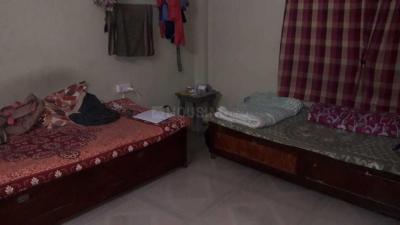 Bedroom Image of PG 4272127 Baghajatin in Baghajatin