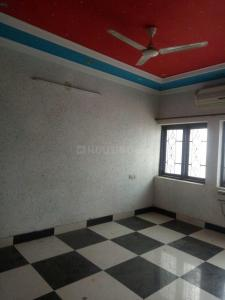 Gallery Cover Image of 1050 Sq.ft 2 BHK Apartment for rent in Himayath Nagar for 16000