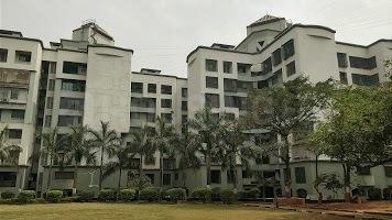 Gallery Cover Image of 1000 Sq.ft 2 BHK Apartment for rent in Kharghar for 21000