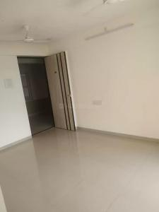 Gallery Cover Image of 660 Sq.ft 1 BHK Apartment for buy in Sunshine Solaris, Virar West for 2900000