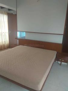 Gallery Cover Image of 1500 Sq.ft 3 BHK Apartment for rent in Bandra West for 330000