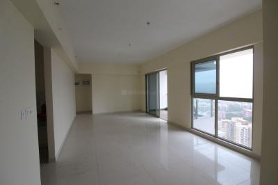 Gallery Cover Image of 1830 Sq.ft 3 BHK Apartment for rent in Kandivali East for 48000