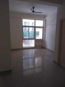 Gallery Cover Image of 1250 Sq.ft 2 BHK Apartment for rent in Supertech Oxford Square, Noida Extension for 12000