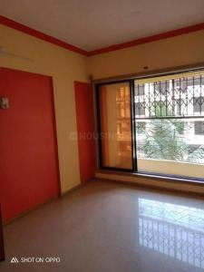 Gallery Cover Image of 570 Sq.ft 1 BHK Apartment for rent in Mira Road East for 10000