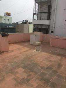 Terrace Image of Lumbini PG For Girls in Koramangala