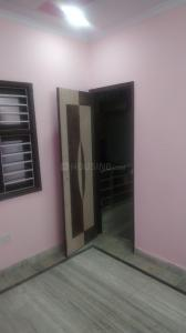 Gallery Cover Image of 250 Sq.ft 1 RK Apartment for rent in Bindapur for 4500