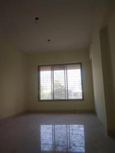 Gallery Cover Image of 620 Sq.ft 1 BHK Apartment for buy in Chembur for 11500000