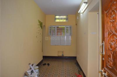 Gallery Cover Image of 1450 Sq.ft 3 BHK Independent House for rent in Benson Town for 25000
