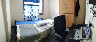 Bedroom Image of Ravindra PG in BTM Layout