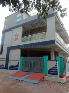 Gallery Cover Image of 1300 Sq.ft 4 BHK Independent House for buy in Chengicherla for 12500000