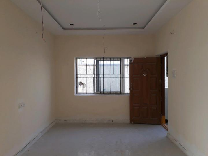 Living Room Image of 1200 Sq.ft 2 BHK Apartment for buy in Whisper Valley for 4650000
