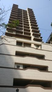 Gallery Cover Image of 1850 Sq.ft 3 BHK Apartment for buy in Agripada for 50000000